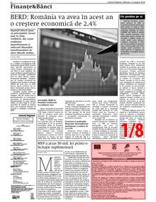 ziar18