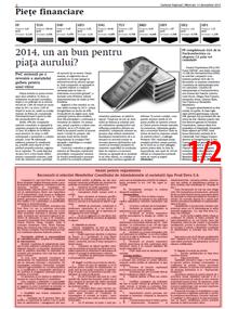 ziar12